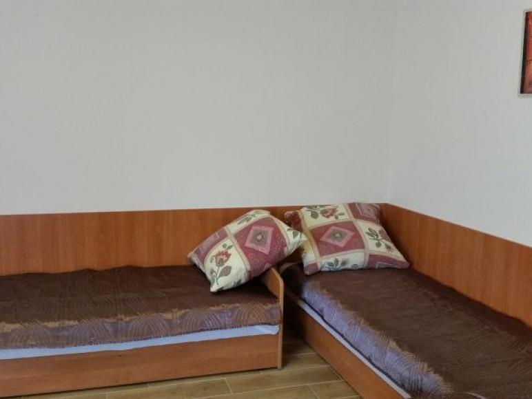 Pokoje Ryszard Słowiok