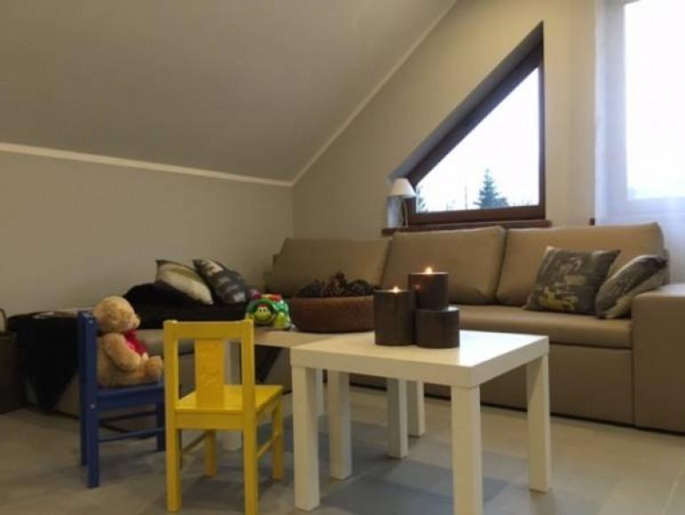 Apartamenty 66C