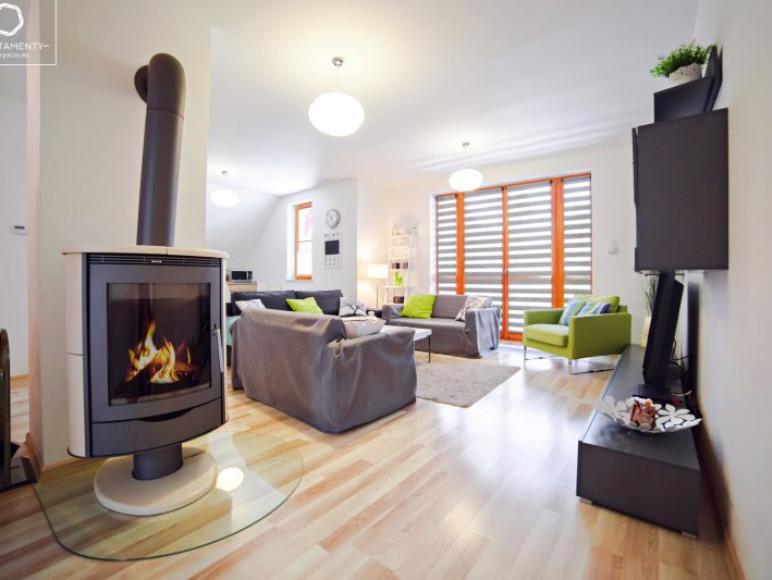 Apartamenty Wonder Home - Apartamenty w Karpaczu