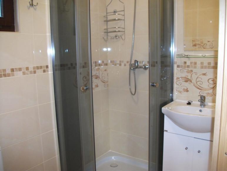 łazienka,WC w d1