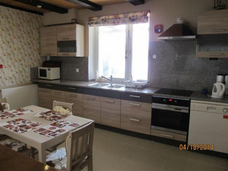 dom nr1 kuchnia na parterze