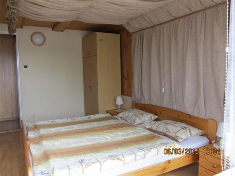 dom nr1 sypialnia 2-os na piętrze
