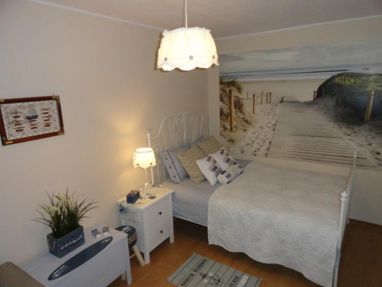SEA Apartament Hel, 2gi pokój