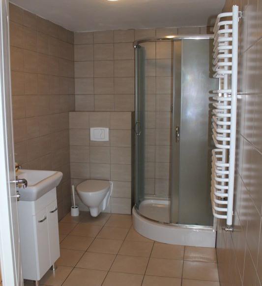 mieszkanie/łazienka