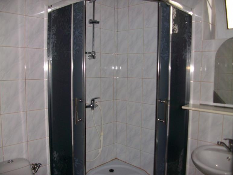 łazienka pok. nr.4