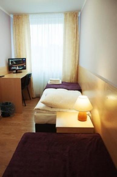 Pokój nr.21
