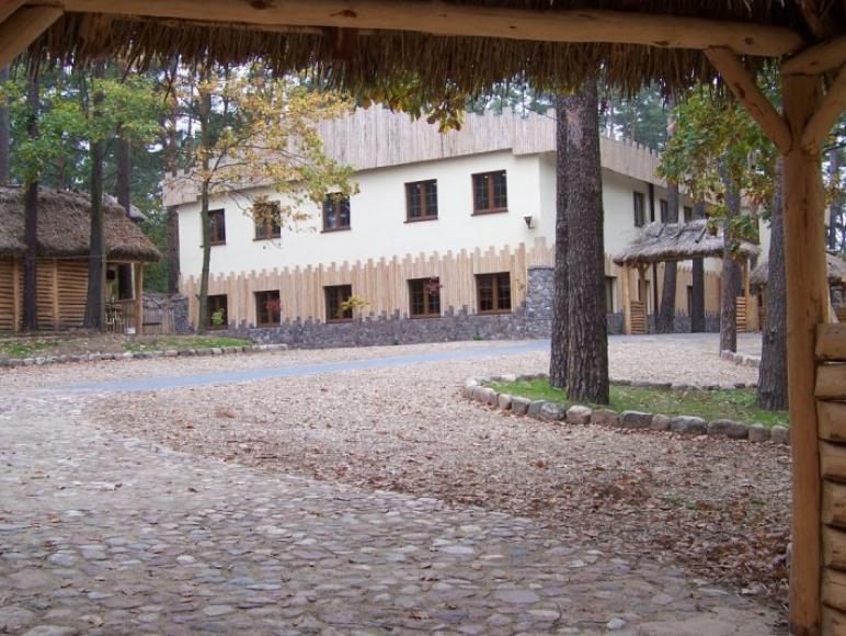 Gród Piasta