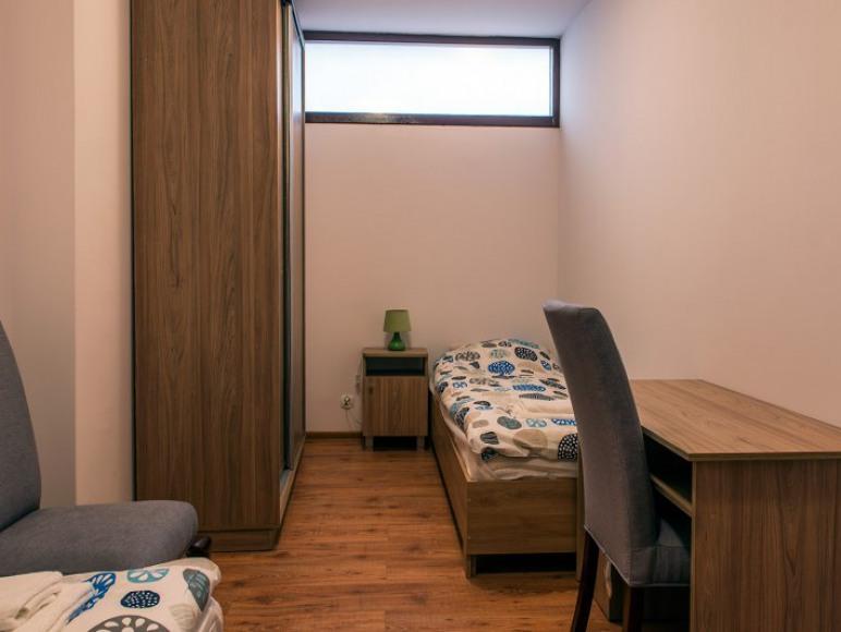 Italiana Apartments