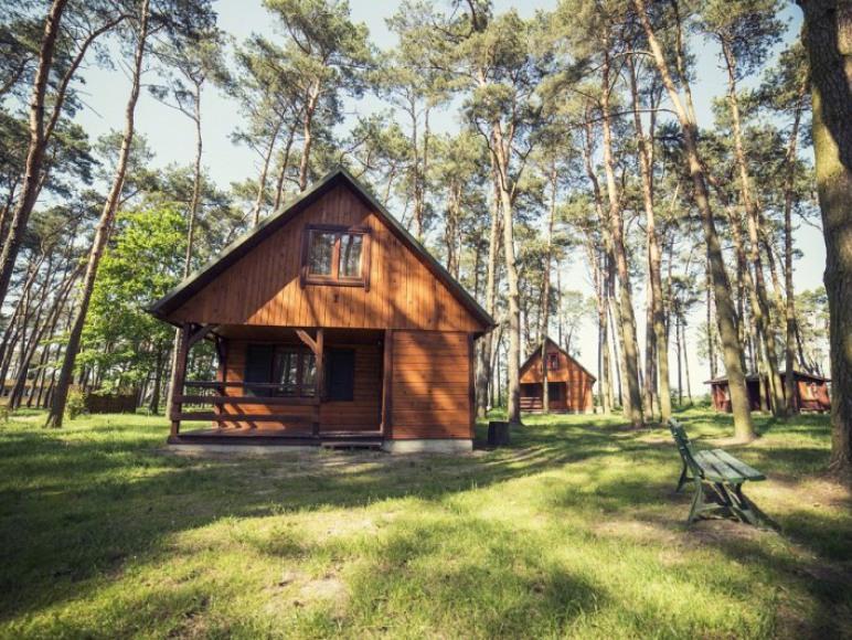 Ośrodek Rekreacji i Turystyki
