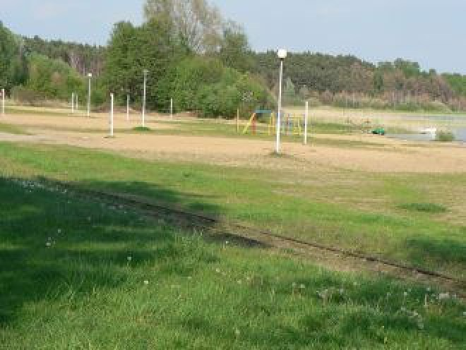 Powidzki Ośrodek Sportu i Rekreacji