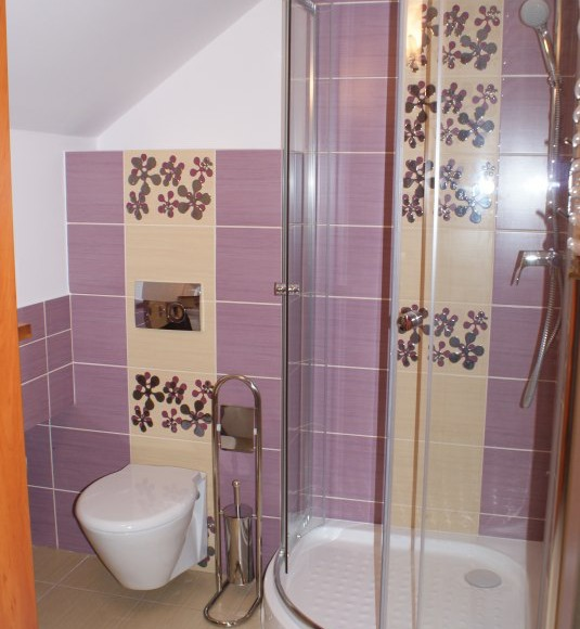 łazienka - 3