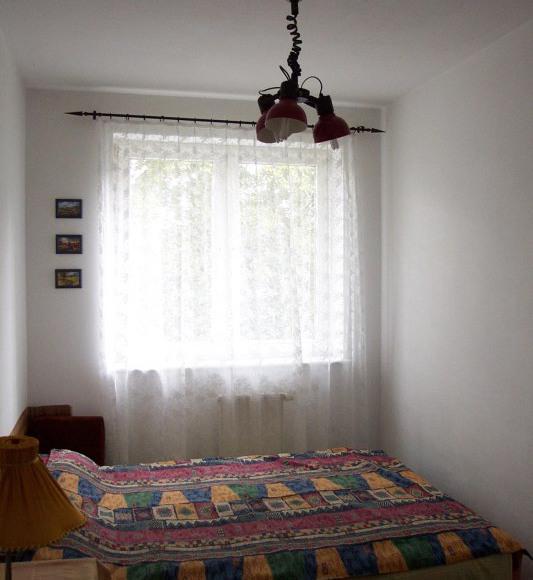 5. sypialnia