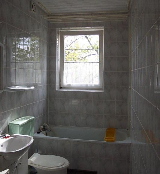 7. łazienka