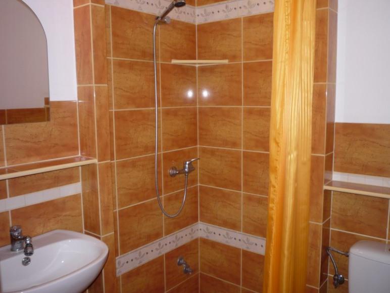 łazienka (4) i (1)
