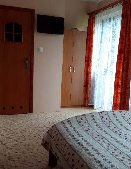 pokój 2-os.