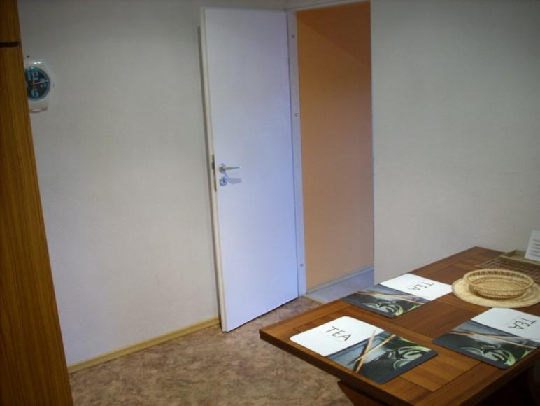 Kuchnia Studio 5