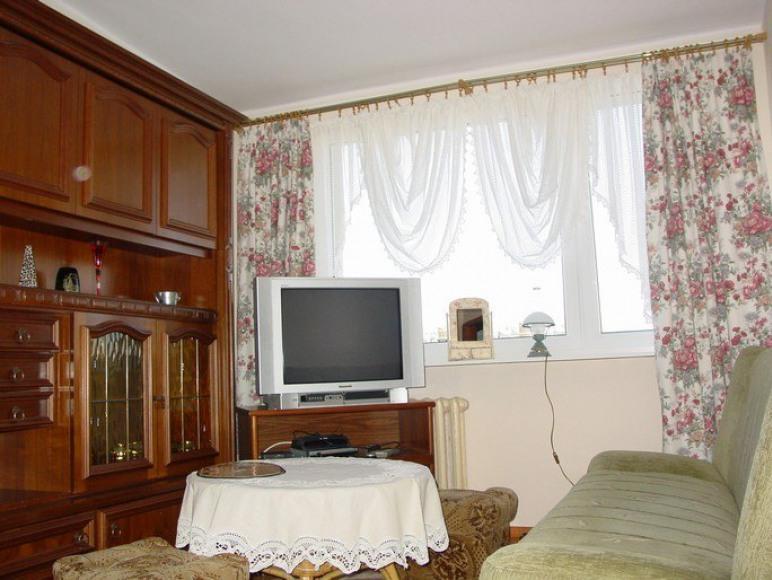 Apartament Iwa w Gdańsku Jelitkowie tuż przy plaży