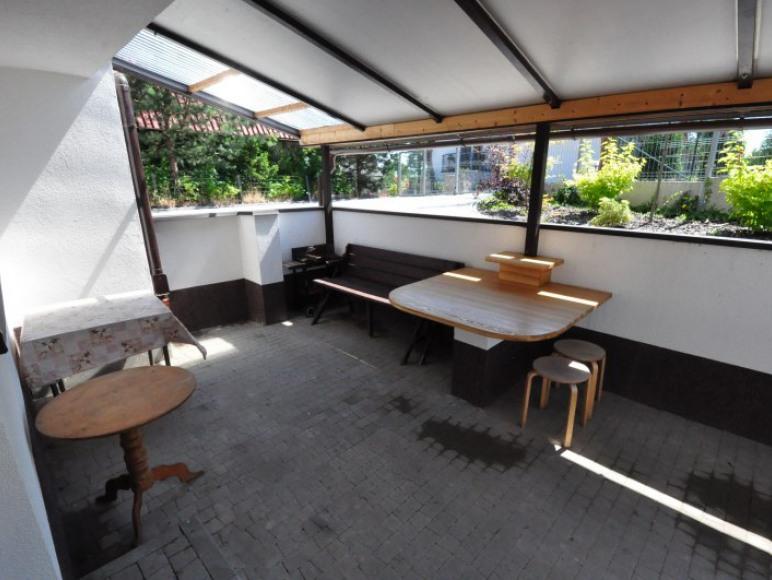 Taras studio 2