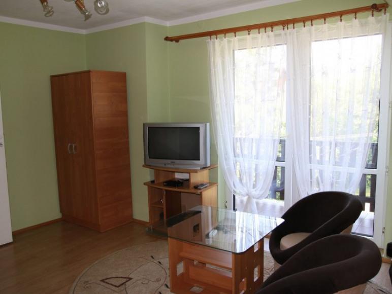 Pokój 3 osobowy