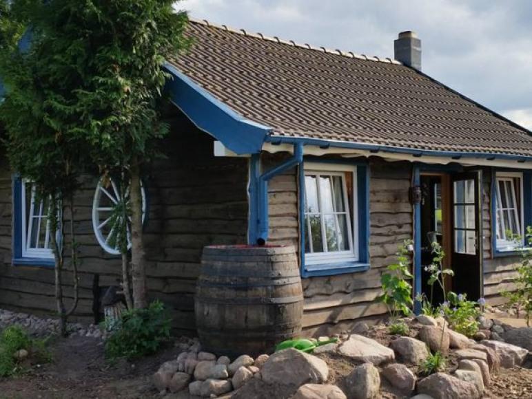 Chata Chłopska