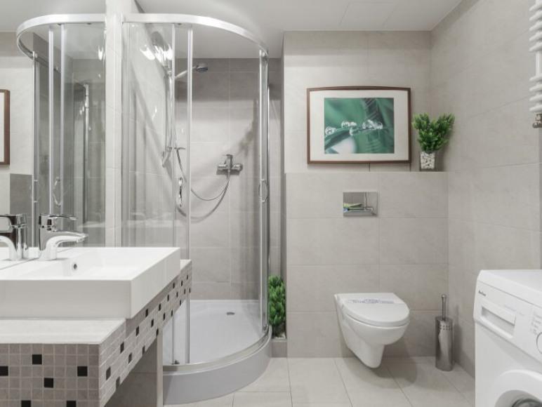 AbsyntApartments- apartament dwuosobowy