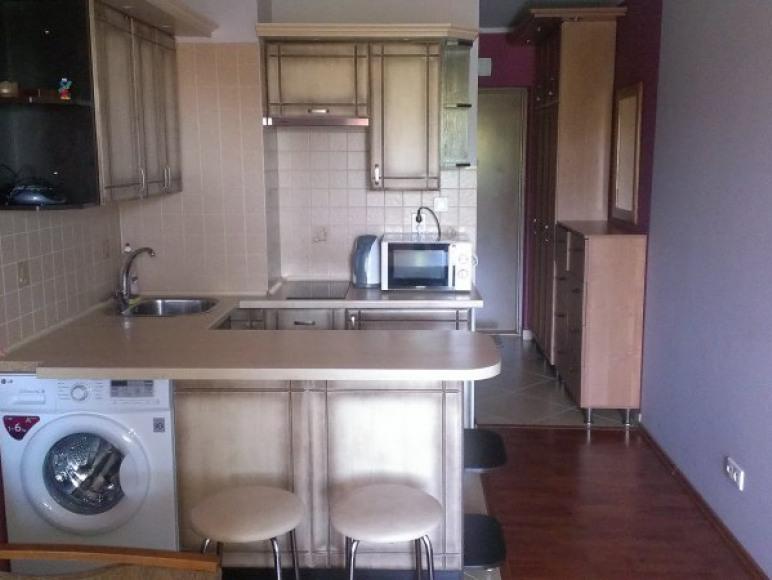 Apartament Majorka
