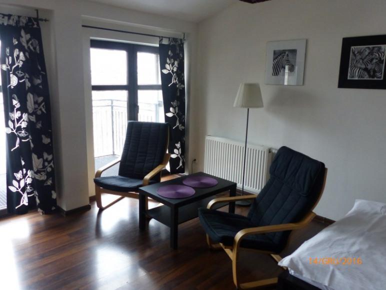 Apartament nr.7