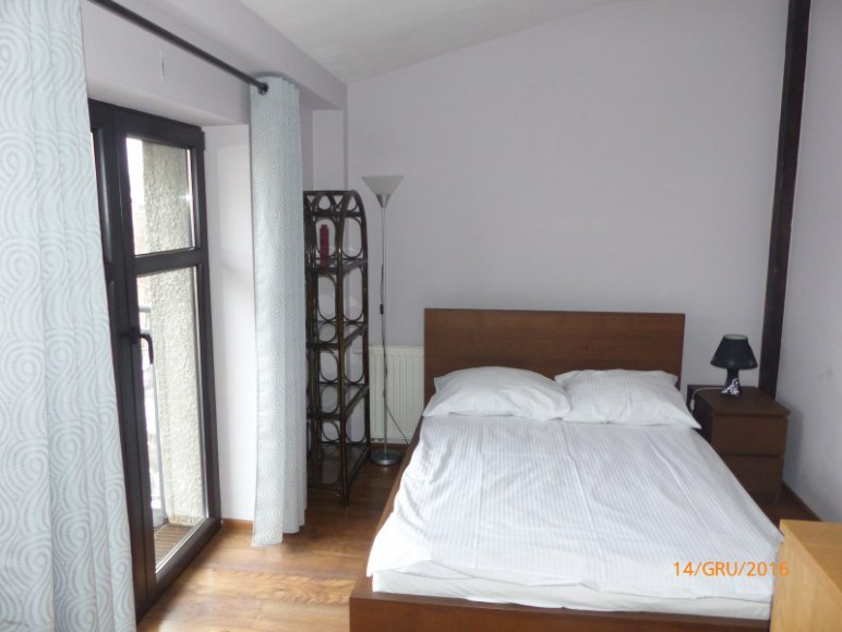 Apartament nr.12