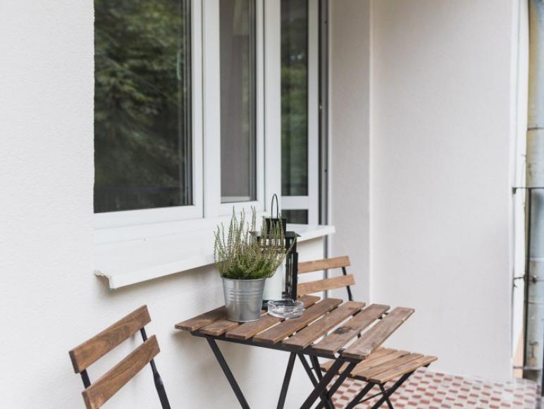 Bedeker Hostel&Apartments