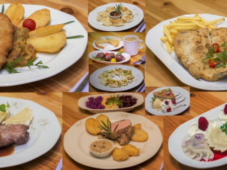 Młyn Wielisław Restauracja i Agroturystyka