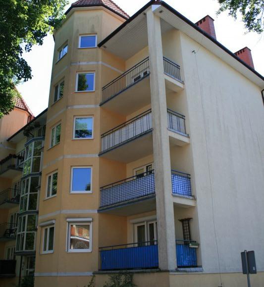 Apartament Light & Bright
