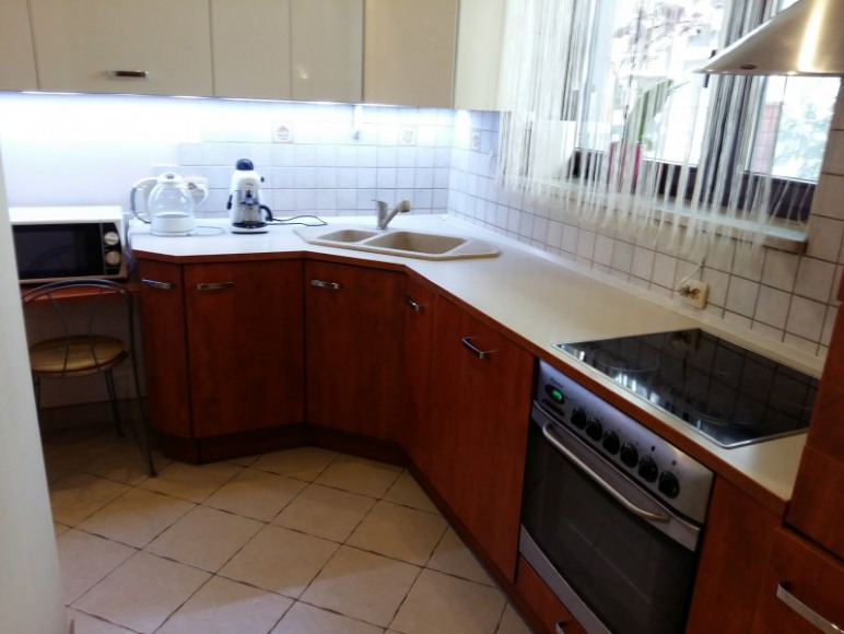 dom 17b kuchnia