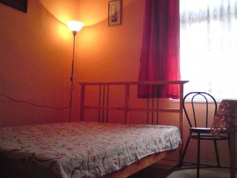 Hostel Pokoje Gościnne
