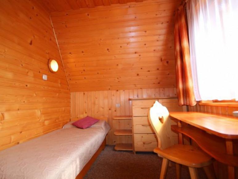 Pokoje U Beaty