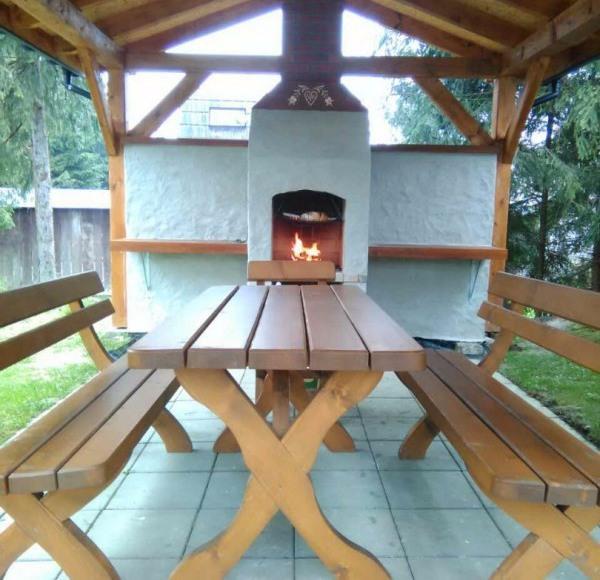 altana-grill