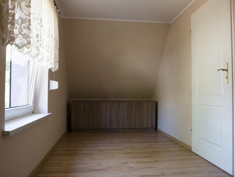 pokój nr 3 piętro