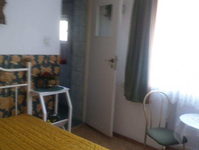 NR 2 pokój 2-os - parter