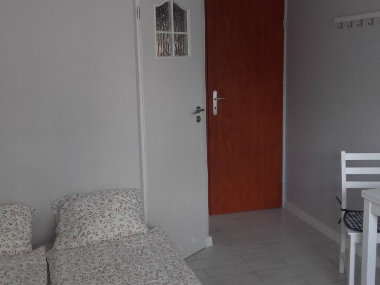 Pokoje Gościnne Halina