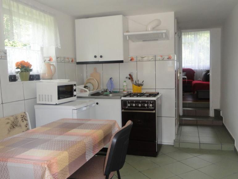 kuchnia nr,4