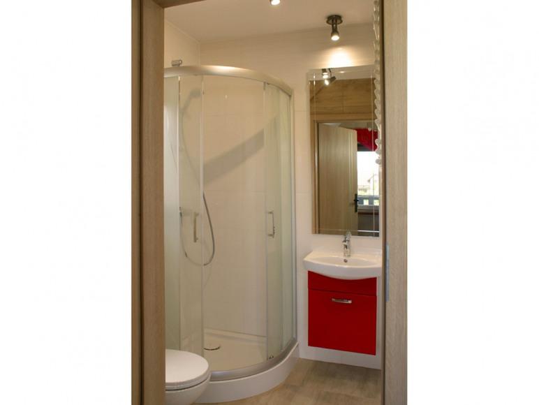 łazienka LR II