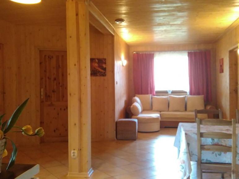 salon-apartament