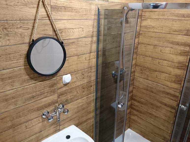 łazienka 30 -37