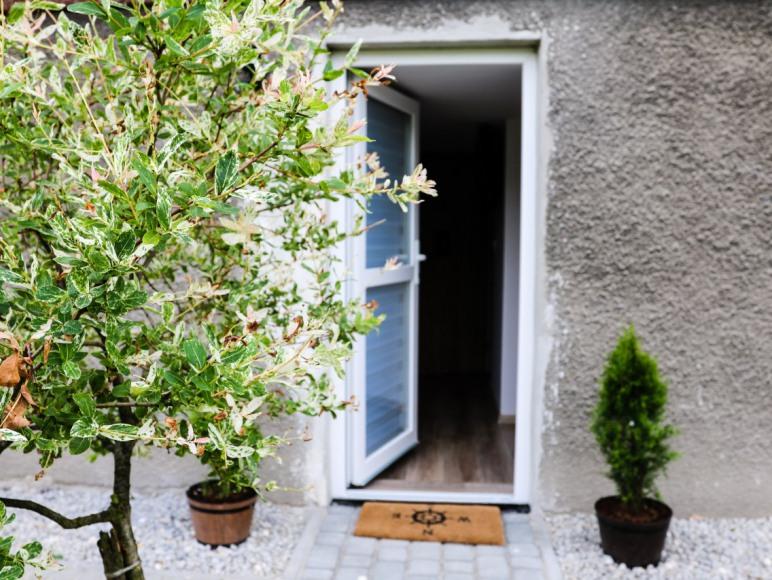 Pokoje gościnne Barbara Kołodziej - Energylandia