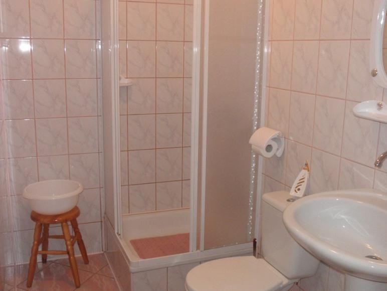 przykładowa łazienka