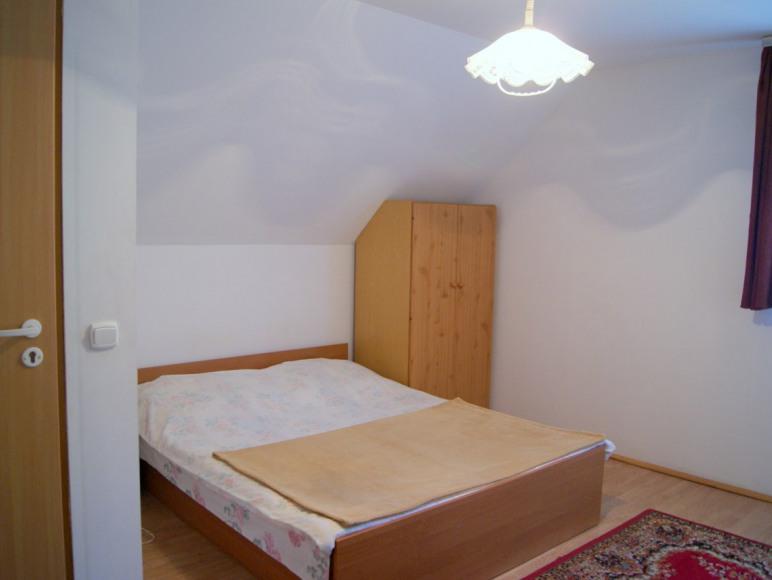 Pokoje u Miłki