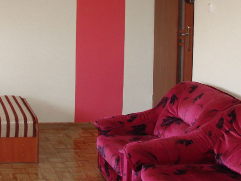 Apartament Opinogóra