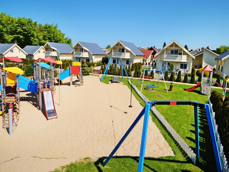 Collins Beach