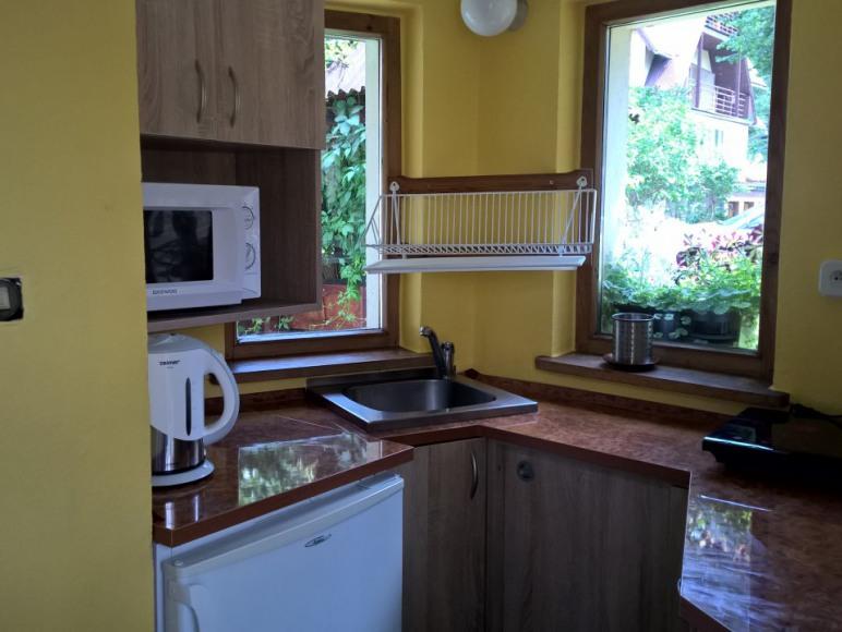 aneks kuchenny-domek