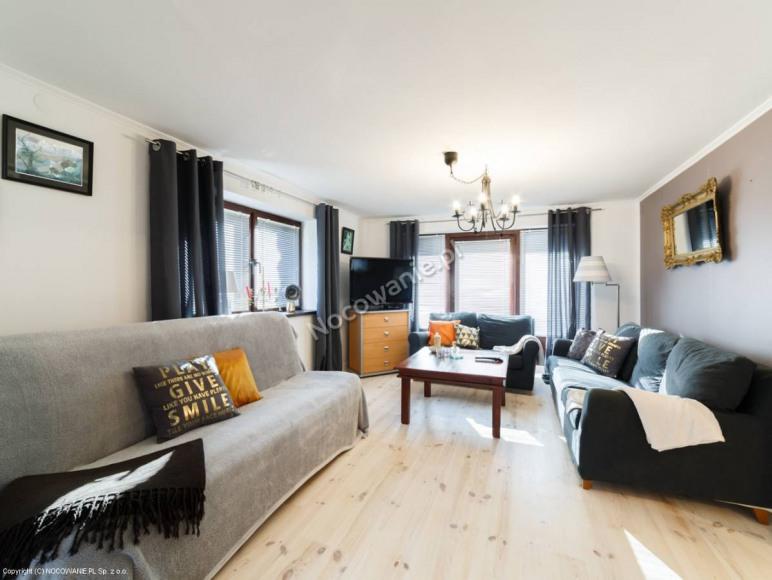 Pokoje gościnne u Staszelów i apartament