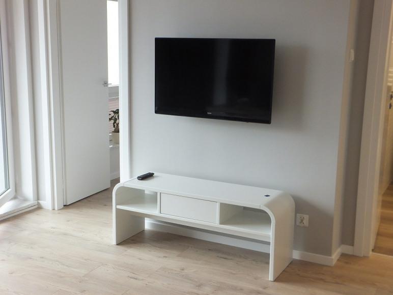 TV LCD 40 '